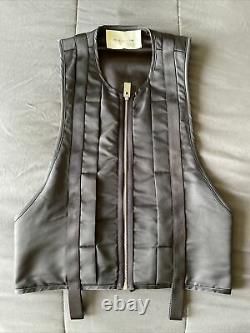1017 Alyx 9SM Tactical Vest Small Genuine US Seller