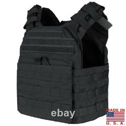 Condor Cyclone Tactical Plate Carrier