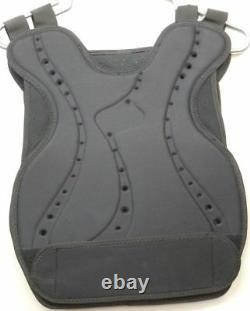 LOY 8X GEN X GLOBAL GxG Body Armor Tactical Paintball Airsoft Chest Protector