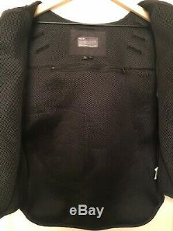 RARE Oakley Tactical Field Gear Adaptable Payload Vest LG Excellent Condition