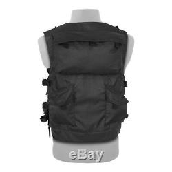Russian Army Military Tactical Special Forces Vest OMON SPLAV, Brand New