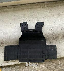 SKD Tactical PIG plate Carrier