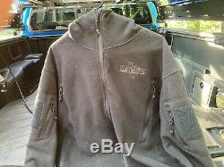 TAD Gear Ranger Hoodie LaRue Tactical Discontinued Triple aught Design