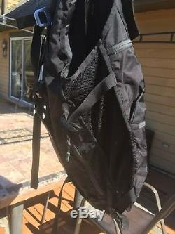 The North Face Summit Tactical Military Vest Size L/M
